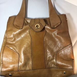 Perlina Bag from New York
